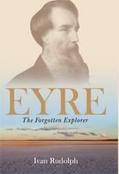 book.eyre